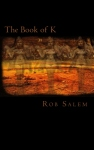 The Book of K